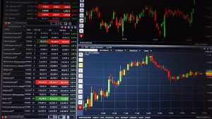 What Are The Best Strategies For A Beginner To Learn Forex Trading?