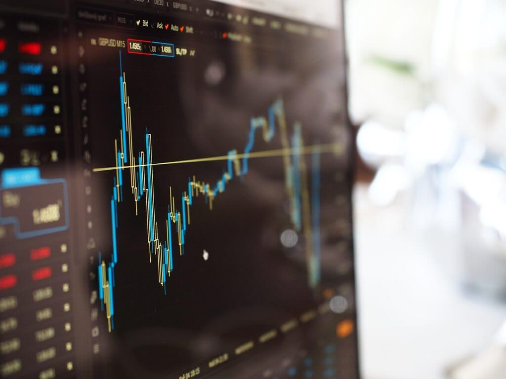 How much capital do i need to trade options